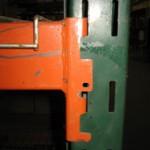 Ridg-U-Rack Pallet Rack