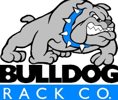 bulldog rack co.