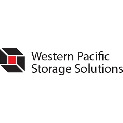 western pacific storage solutions logo