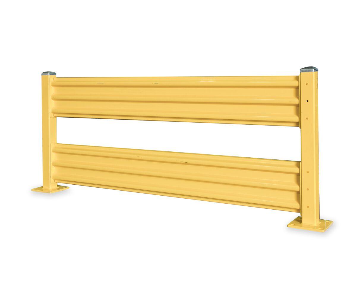 Safety Rails