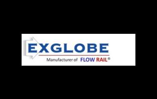 exglobe logo