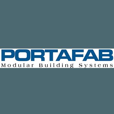portafab logo