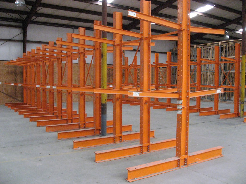 used-cantilever-rack-georgia-double-single-sided-1-1024x768