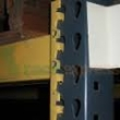 Teardrop (Seismic OS) Pallet Rack