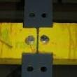 Konstant Pallet Rack