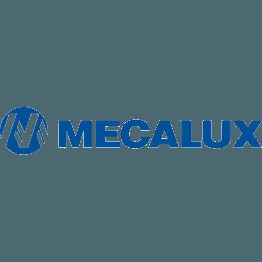 mecalux logo
