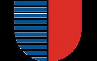unarco logo