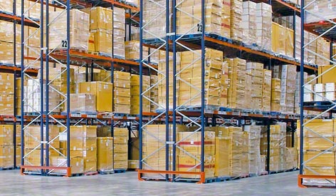 conventional-pallet-racking-131228