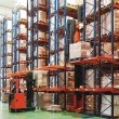 conventional-pallet-racking-131239