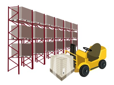 warehouse safety inspections